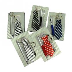 Set Corbata